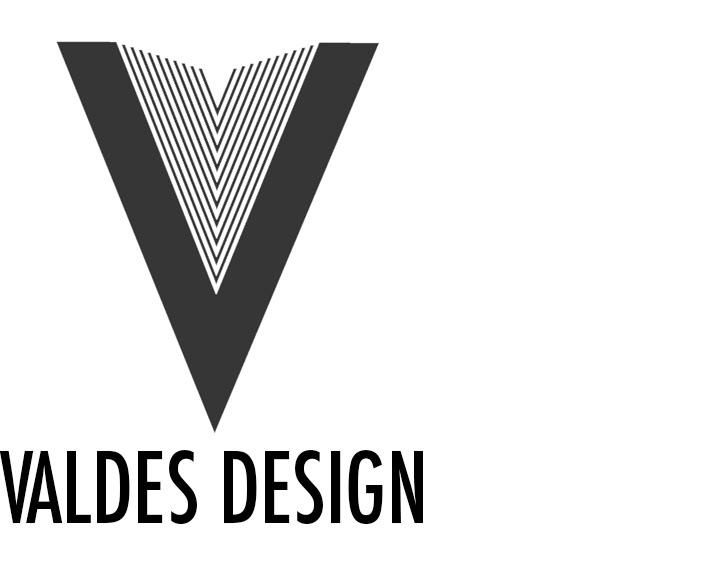 Valdes Design