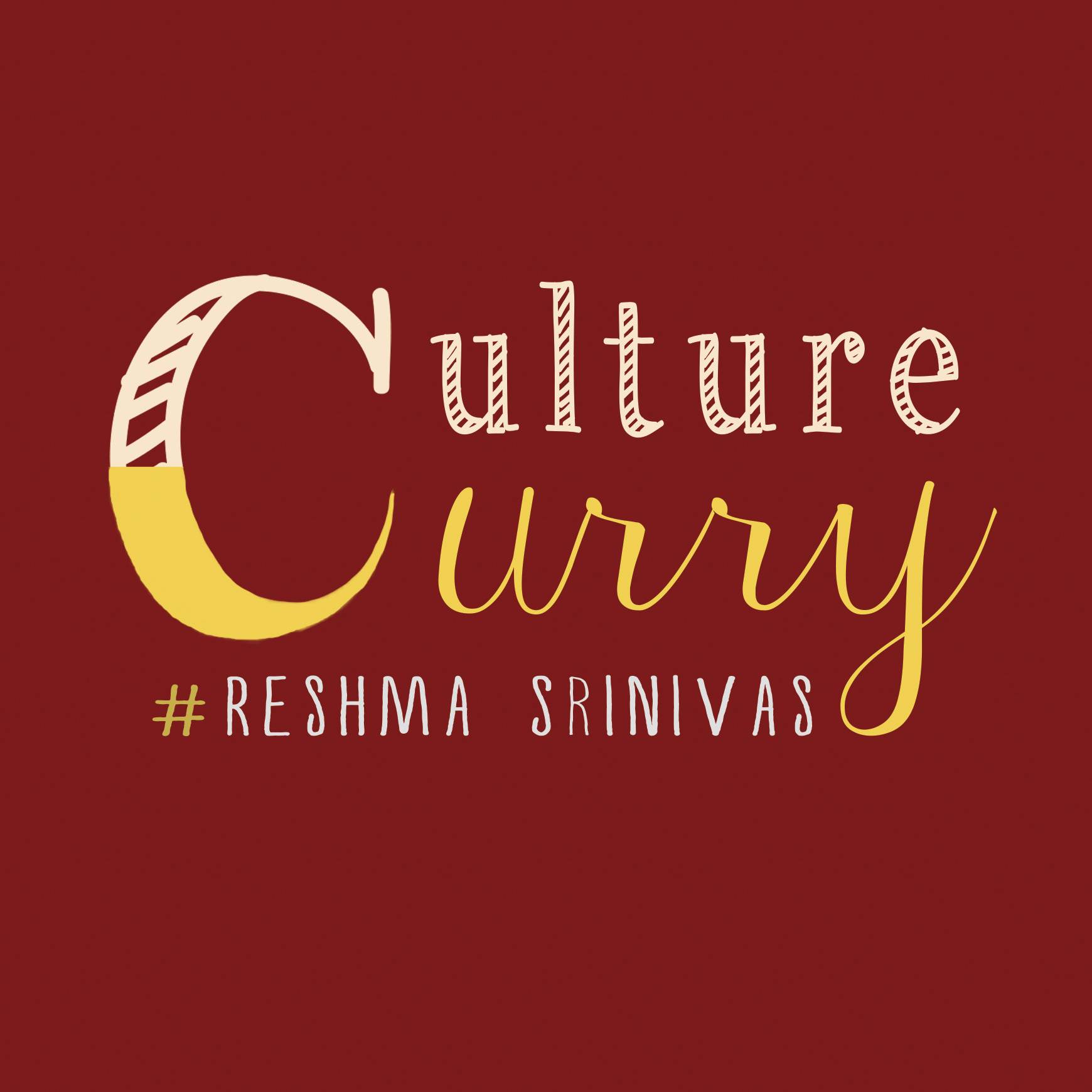 Culture Curry - Creative Invitations - Indian E-Invitations