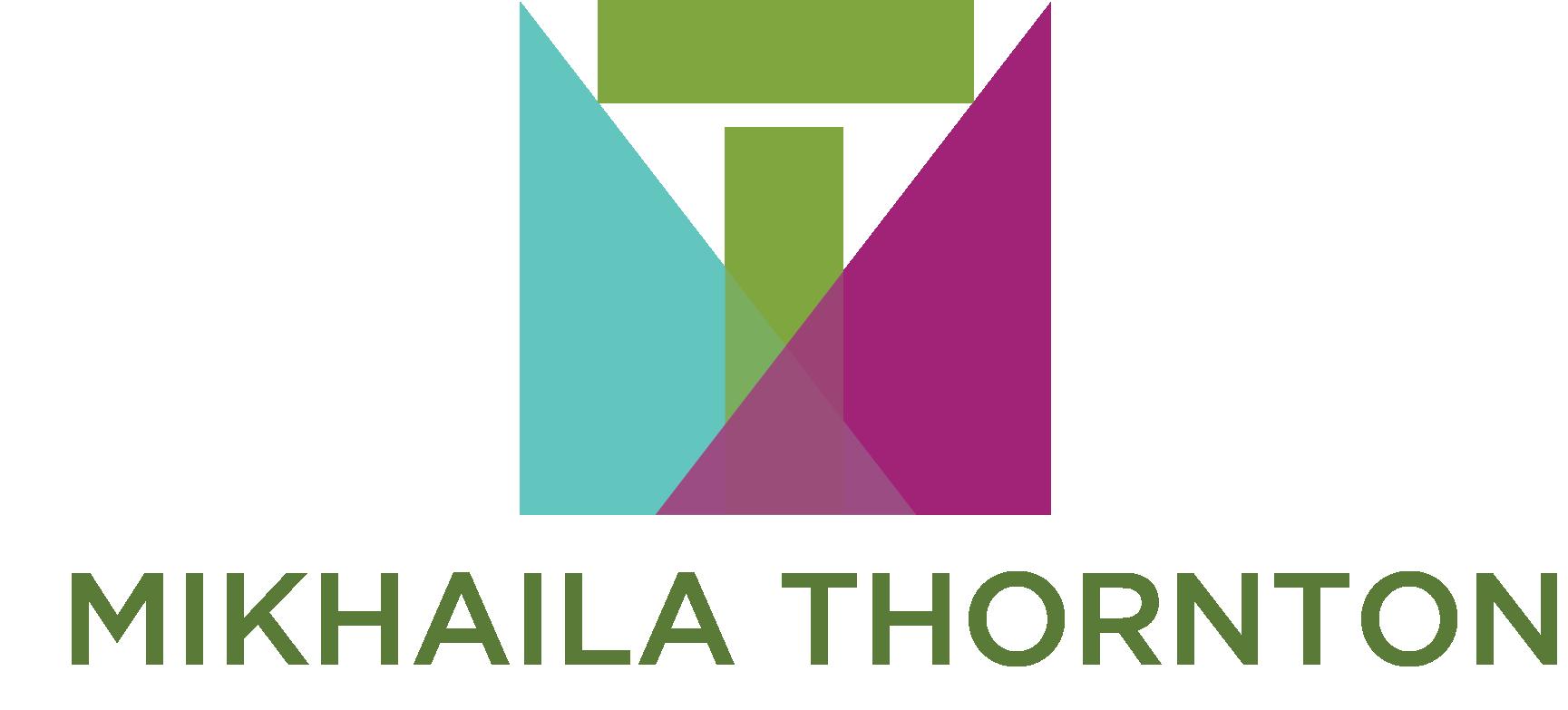 Mikhaila Thornton