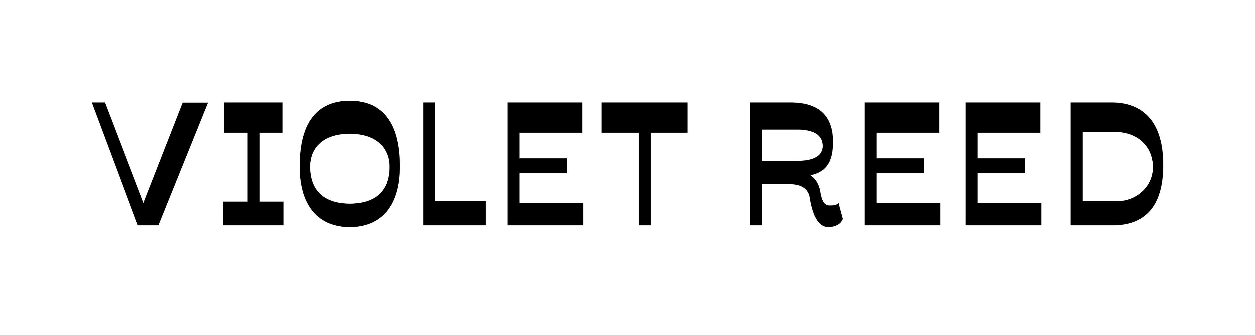 Violet Reed