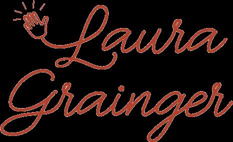 Laura Grainger