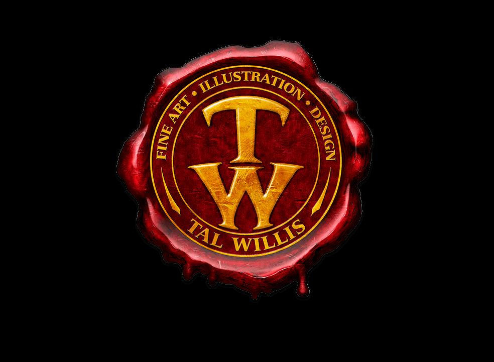 TalWillis.com