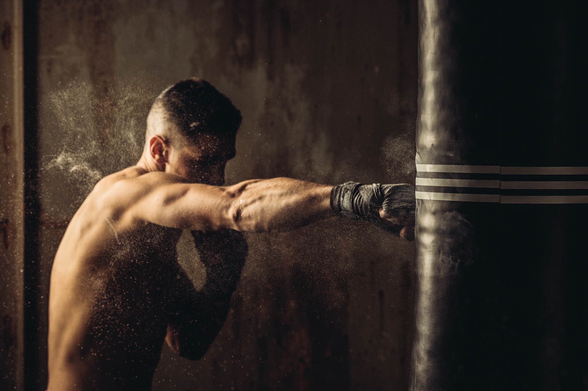 галина художественная картинка бокс нужно взбить очень