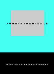 JohnInthemiddle