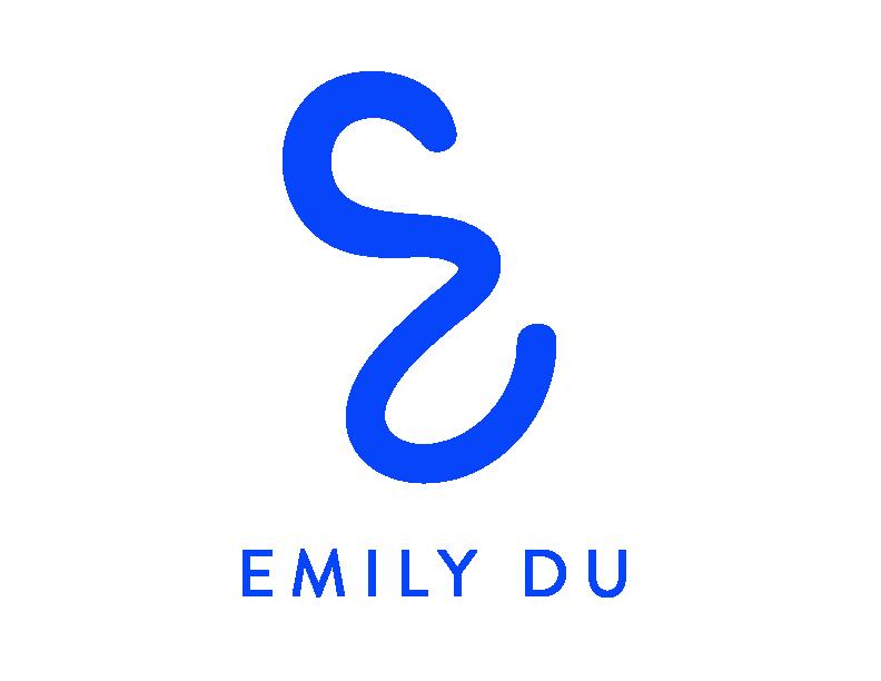 Emily Du