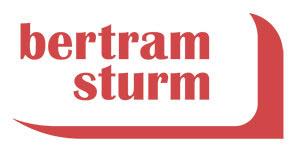 Bertram Sturm