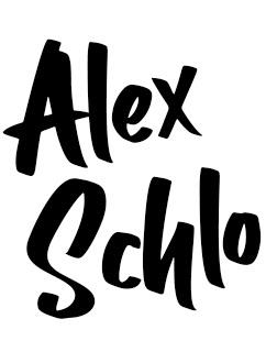 Alexandre Schlosser