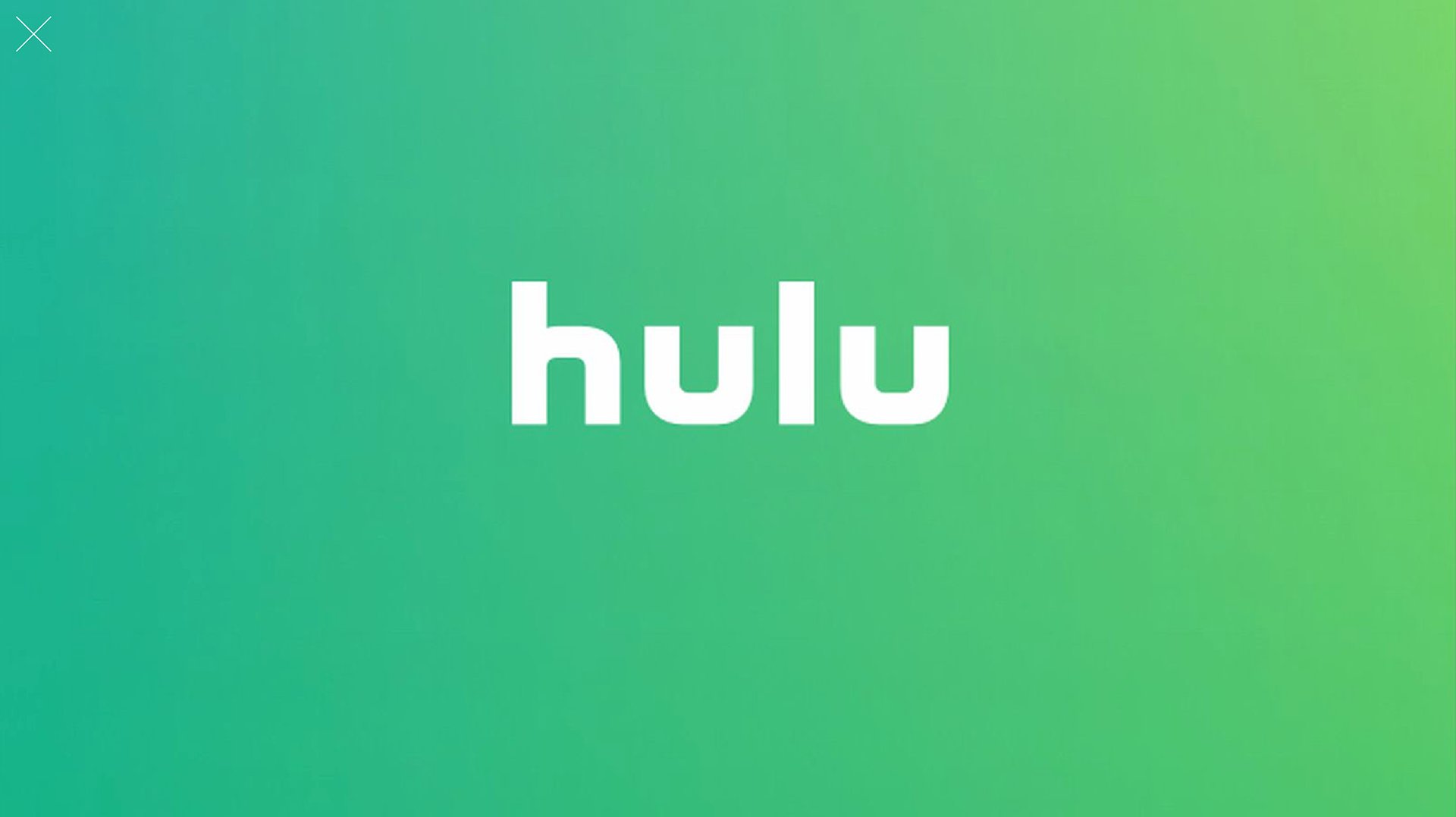 hulu plus live tv - HD 1200×800