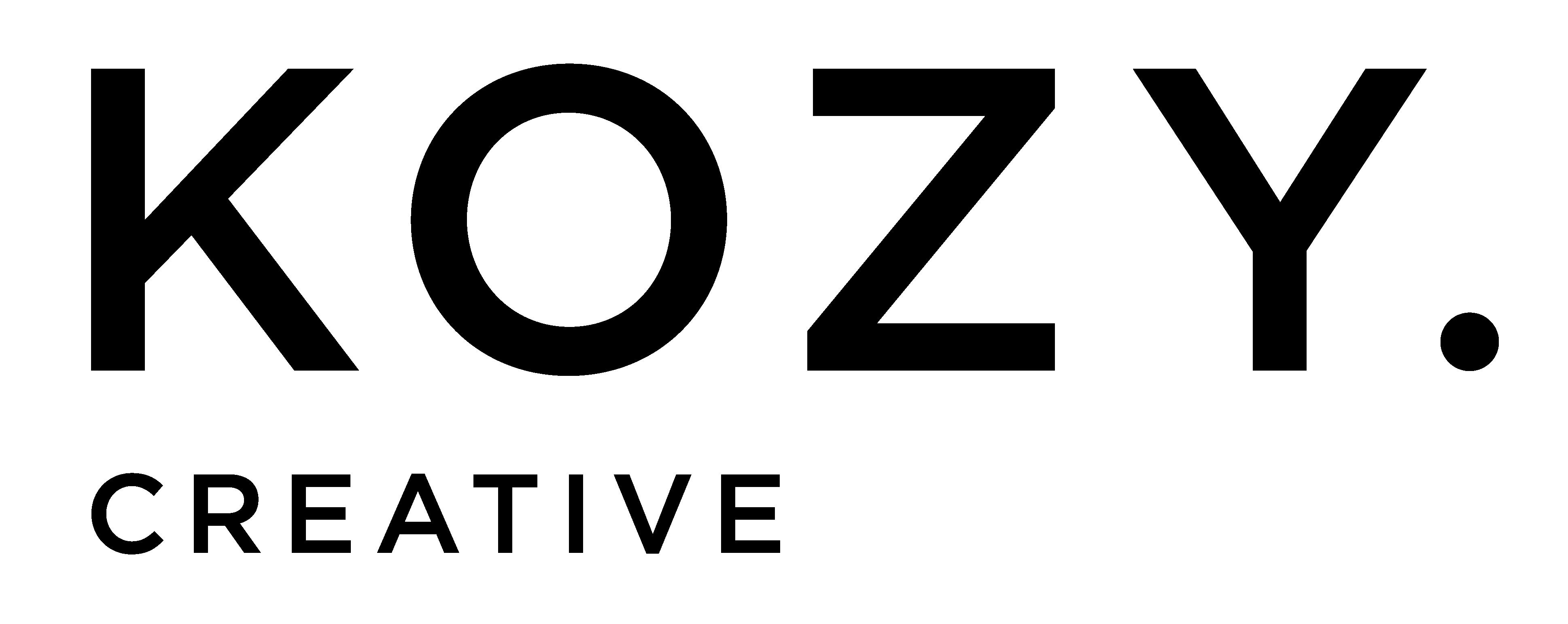 Agence Kozy