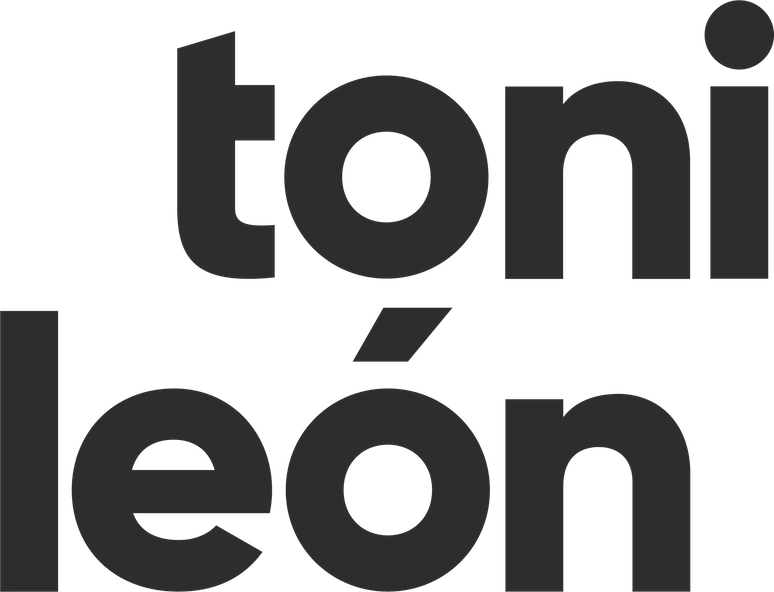 toni Leon