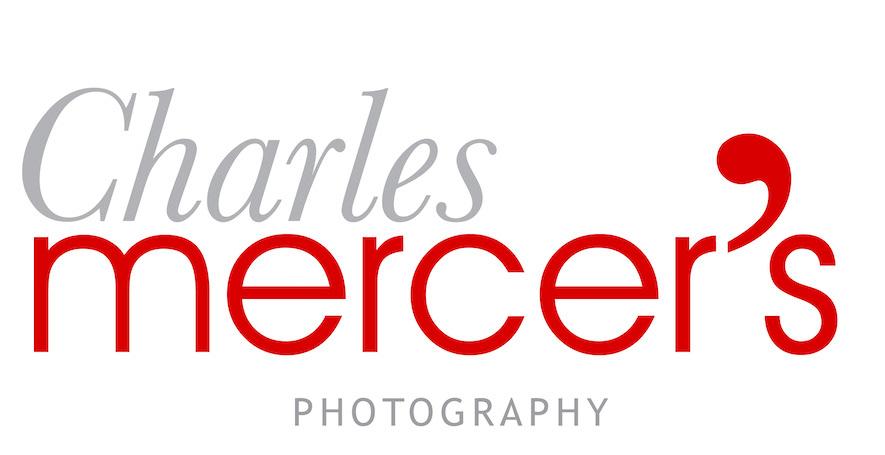 Charles Mercer