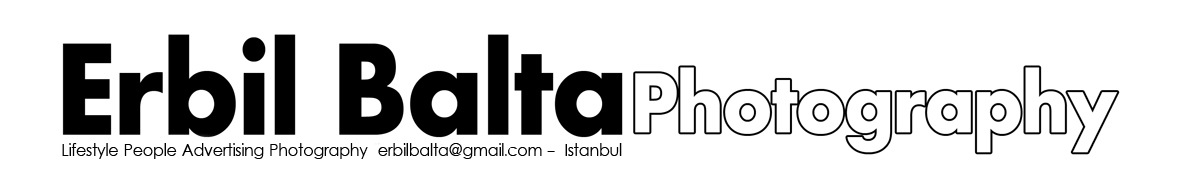 Erbil Balta