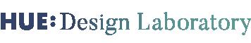 HUE: Design Laboratory
