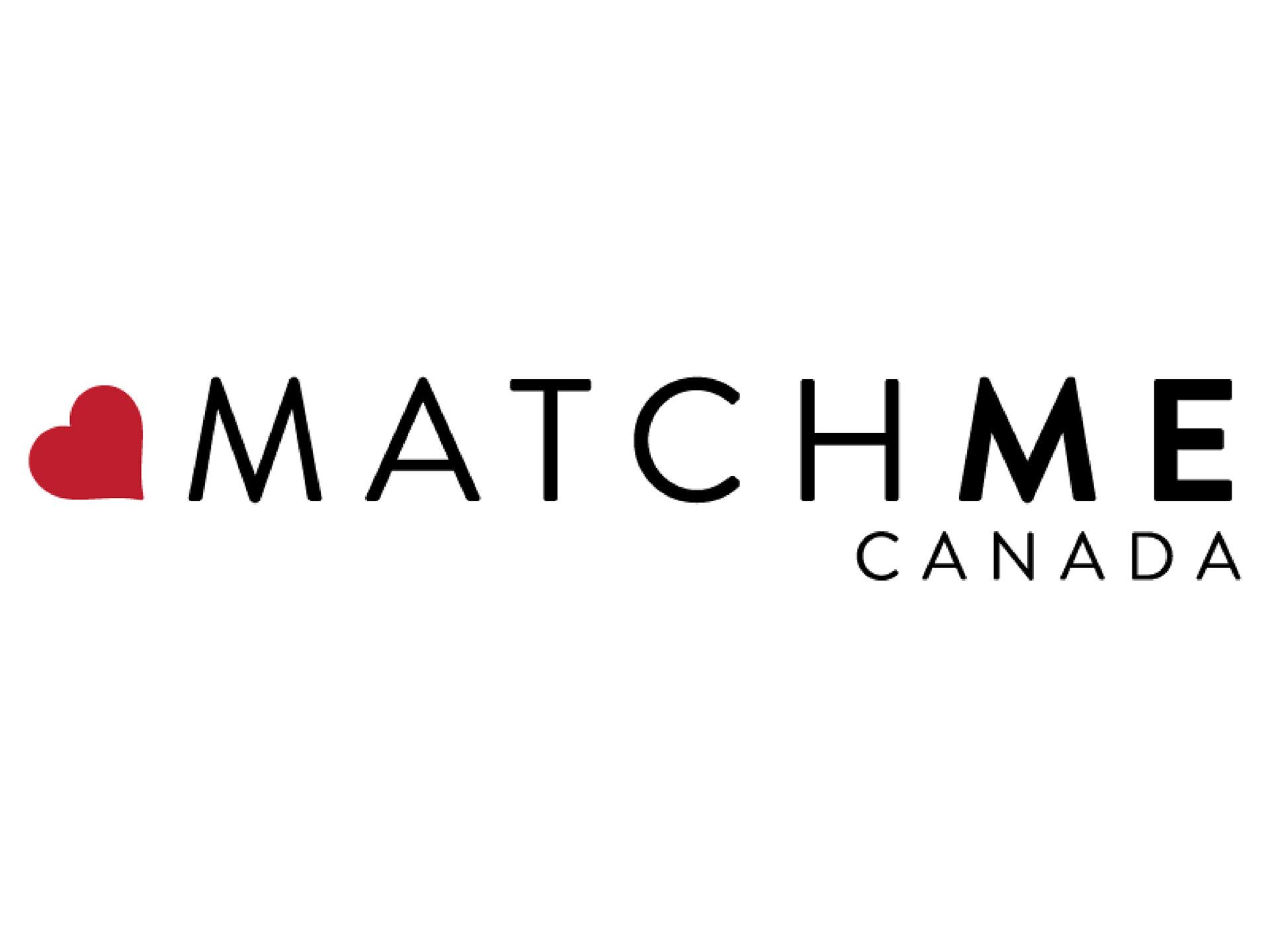 match me com