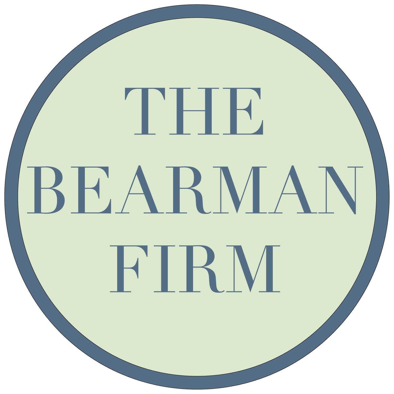 Ethan Bearman