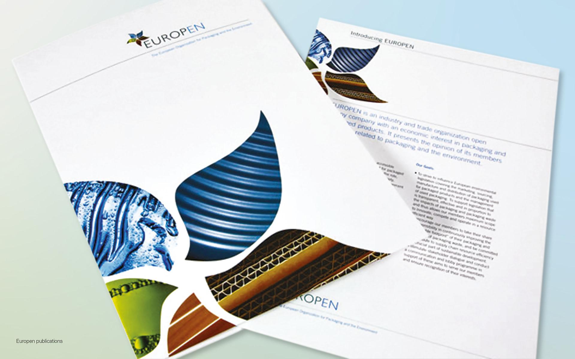 A74 design by Atilla Brand Identity Europen