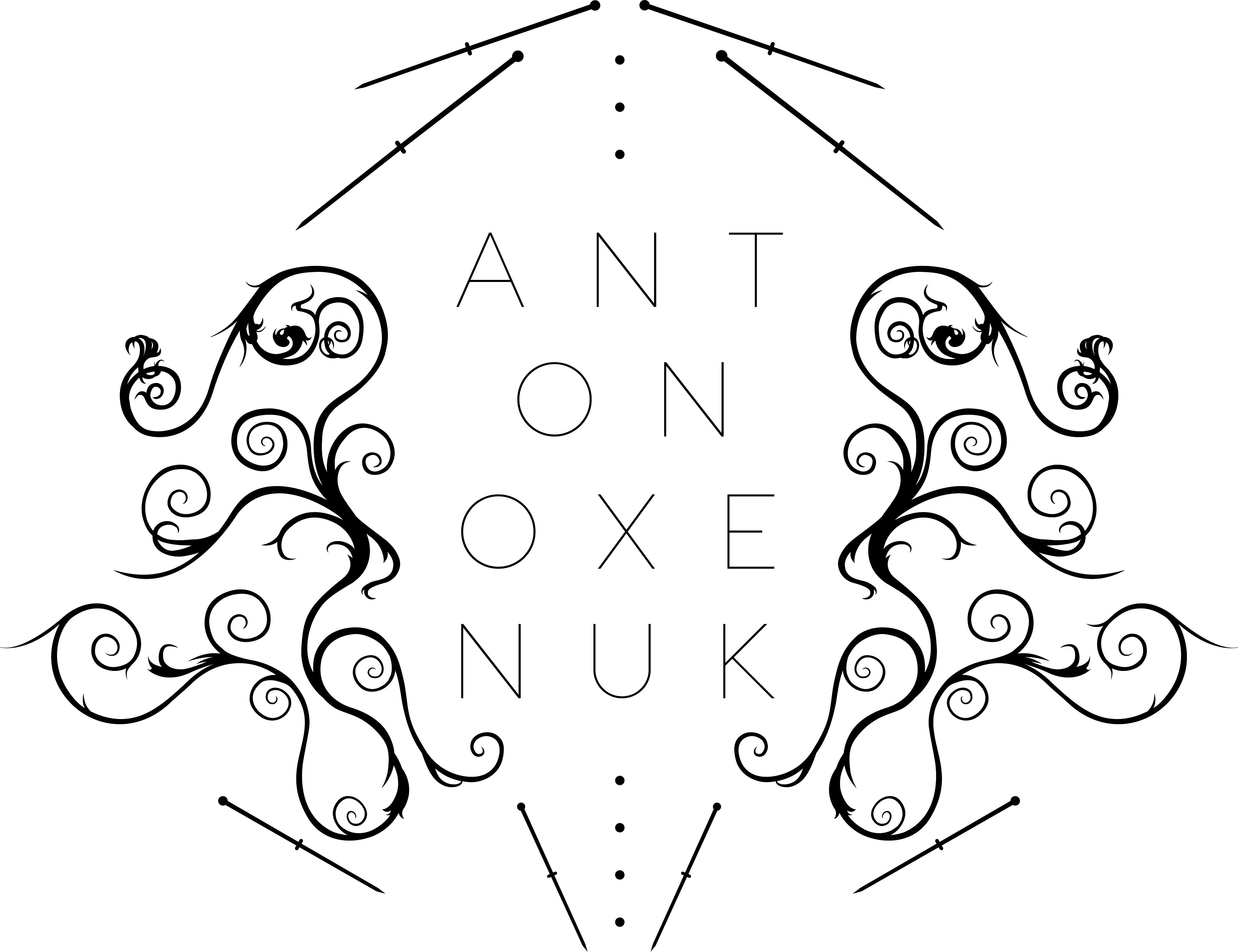 Anton Oxenuk