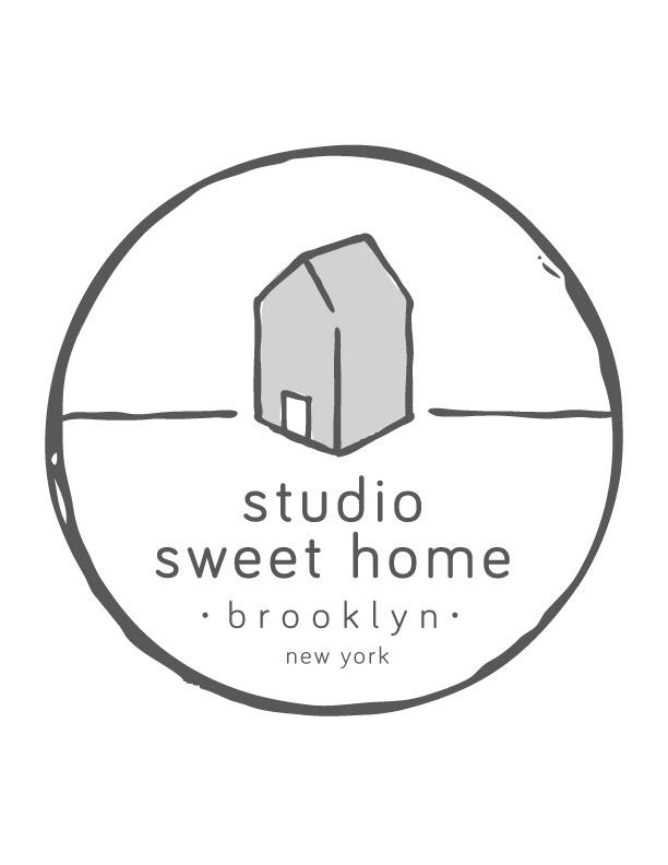 Studio Sweet Home