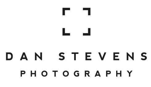 Dan Stevens Photographer