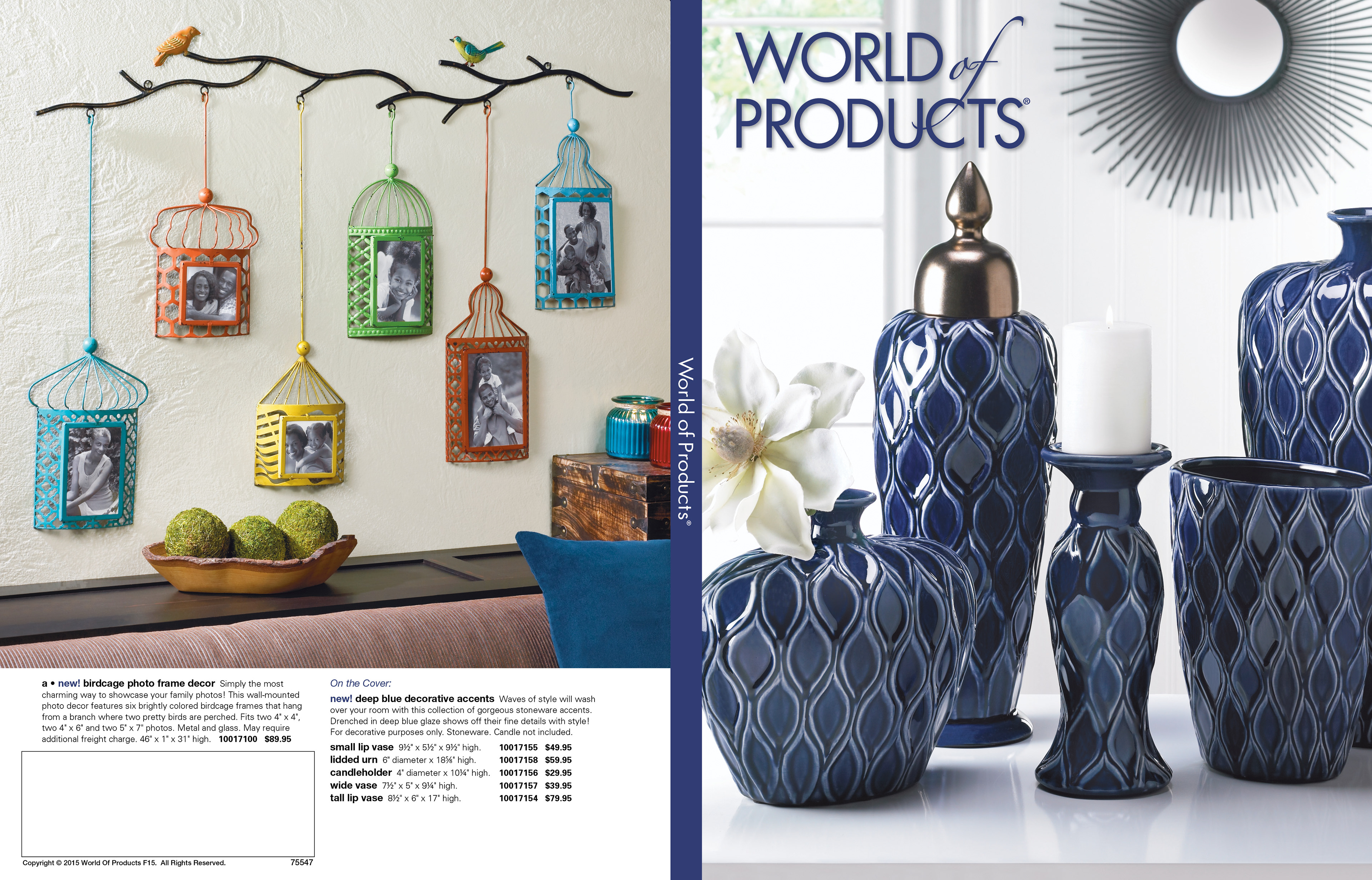 100 Home Interior Products Catalog Request A Free