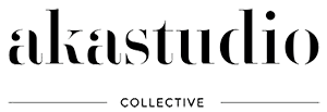Akastudio Collective
