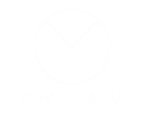 YOM CREATIVE