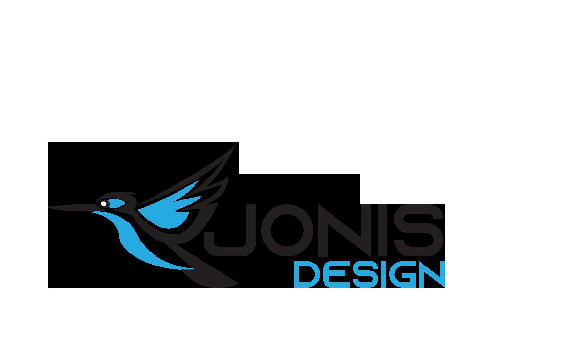 jonisdesign