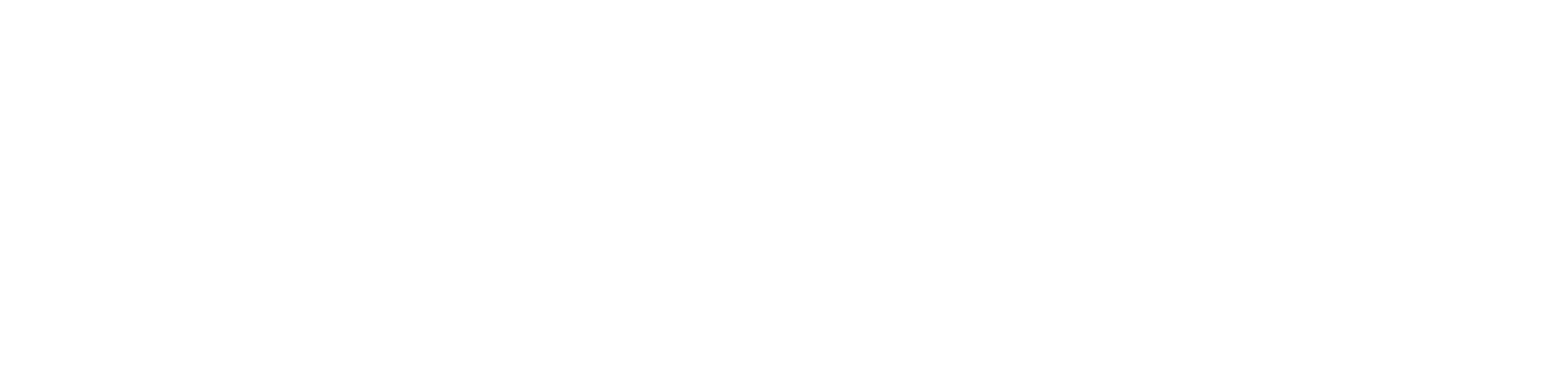 Mitchel's Workshop