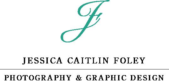 Jessica Foley
