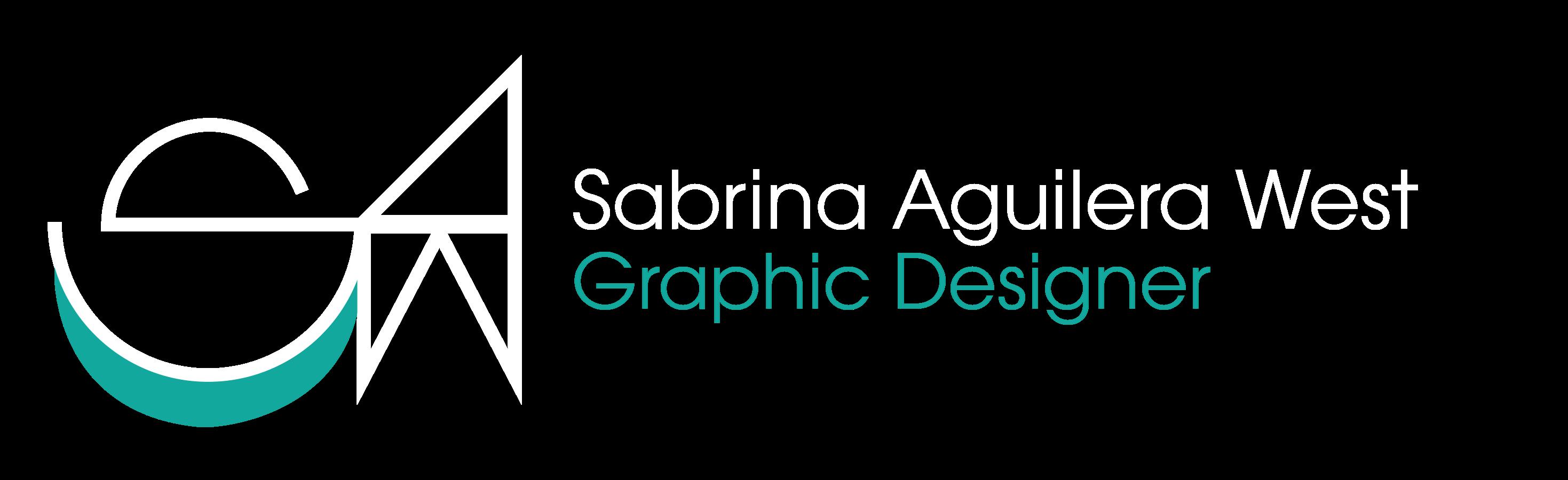 Sabrina Aguilera West