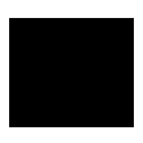 Zin Taskiran