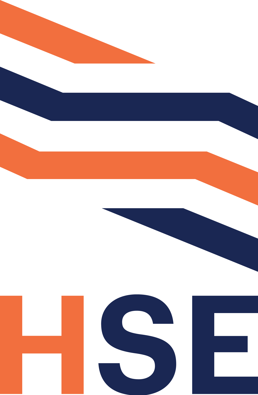 HSEJV