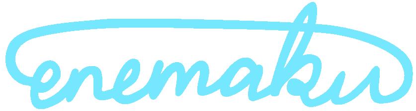 Grace Enemaku