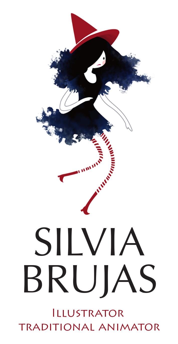 Silvia Puig Brujas