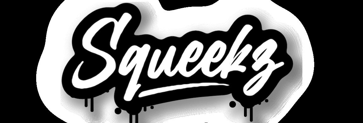Squeekzfx
