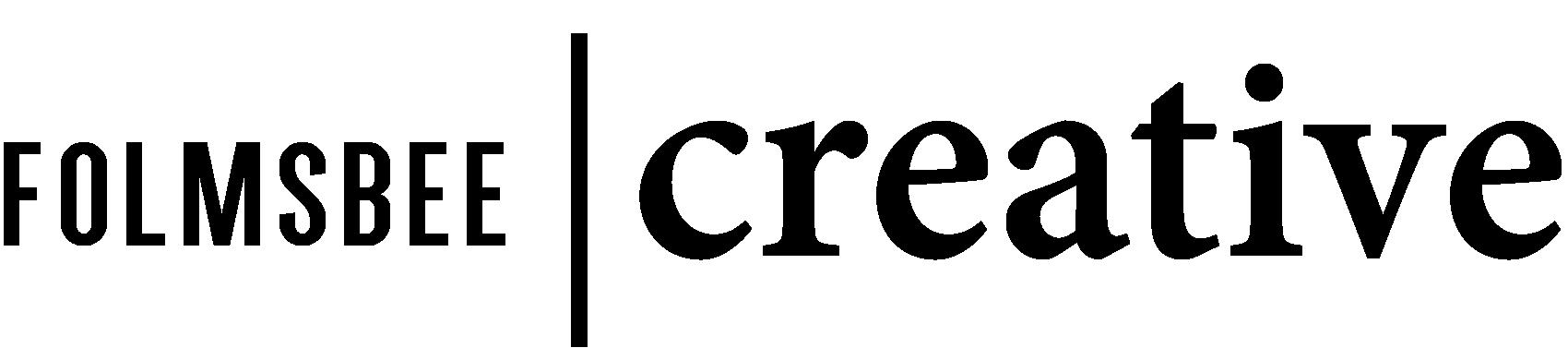 Folmsbee | creative