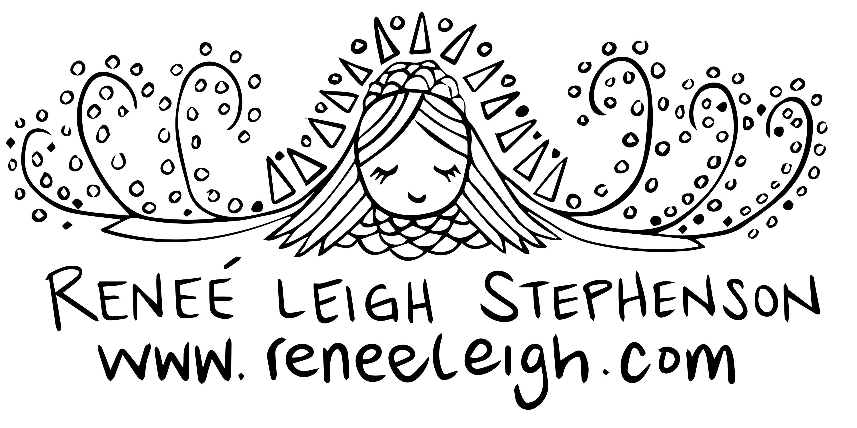 Renee Leigh Stephenson