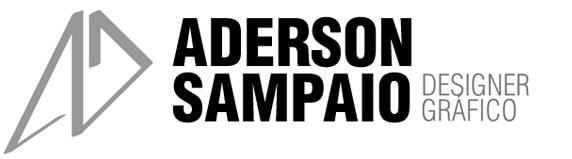 Aderson Sampaio