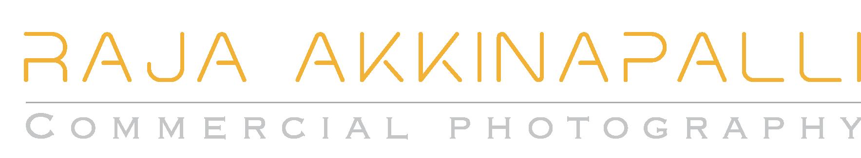 Raja Akkinapalli Photography