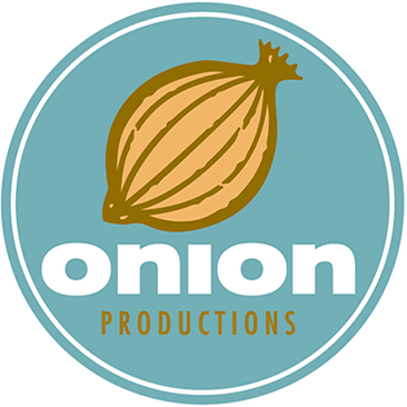 Onion Productions