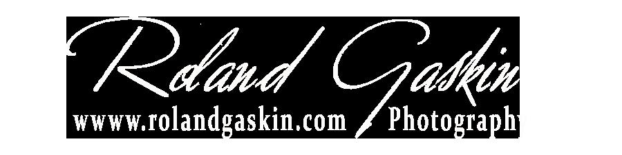 Roland Gaskin