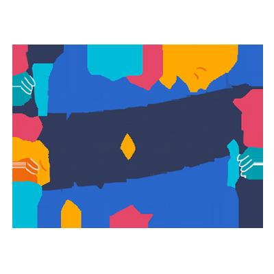 sandhya prabhat - Snapchat Stickers - Static and Animated