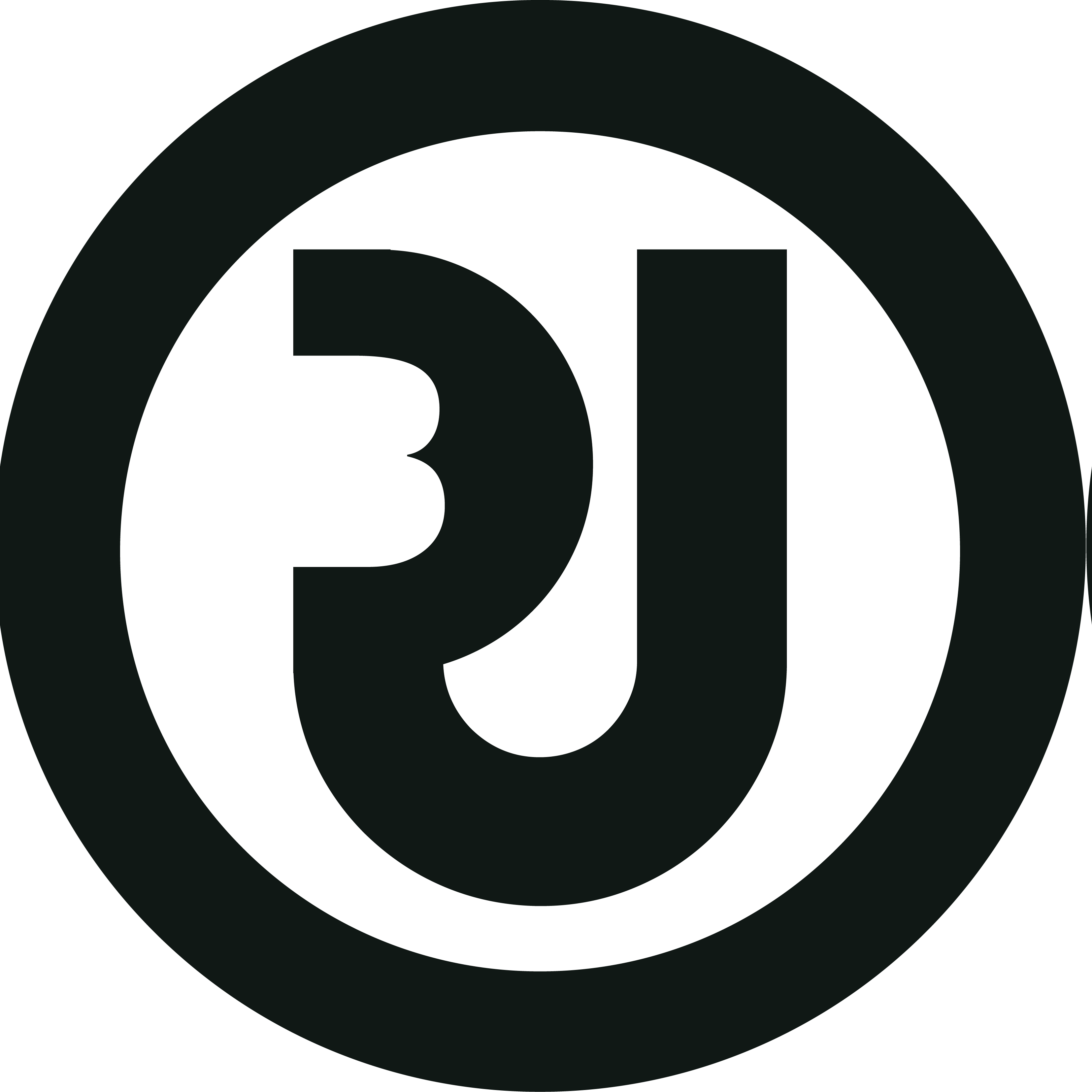 designs by j.