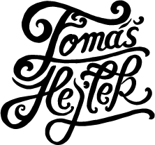 Tomas Hejlek