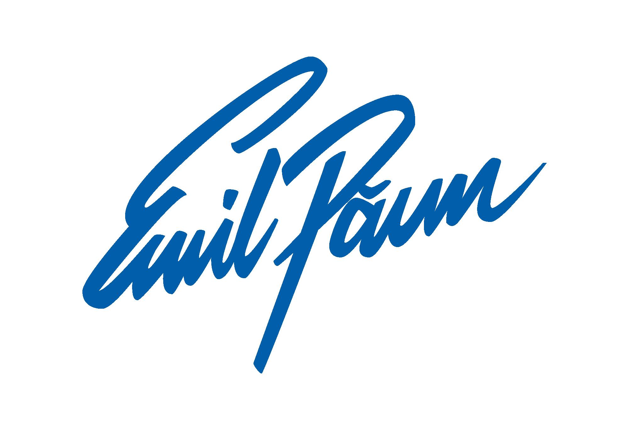 Emil Paun