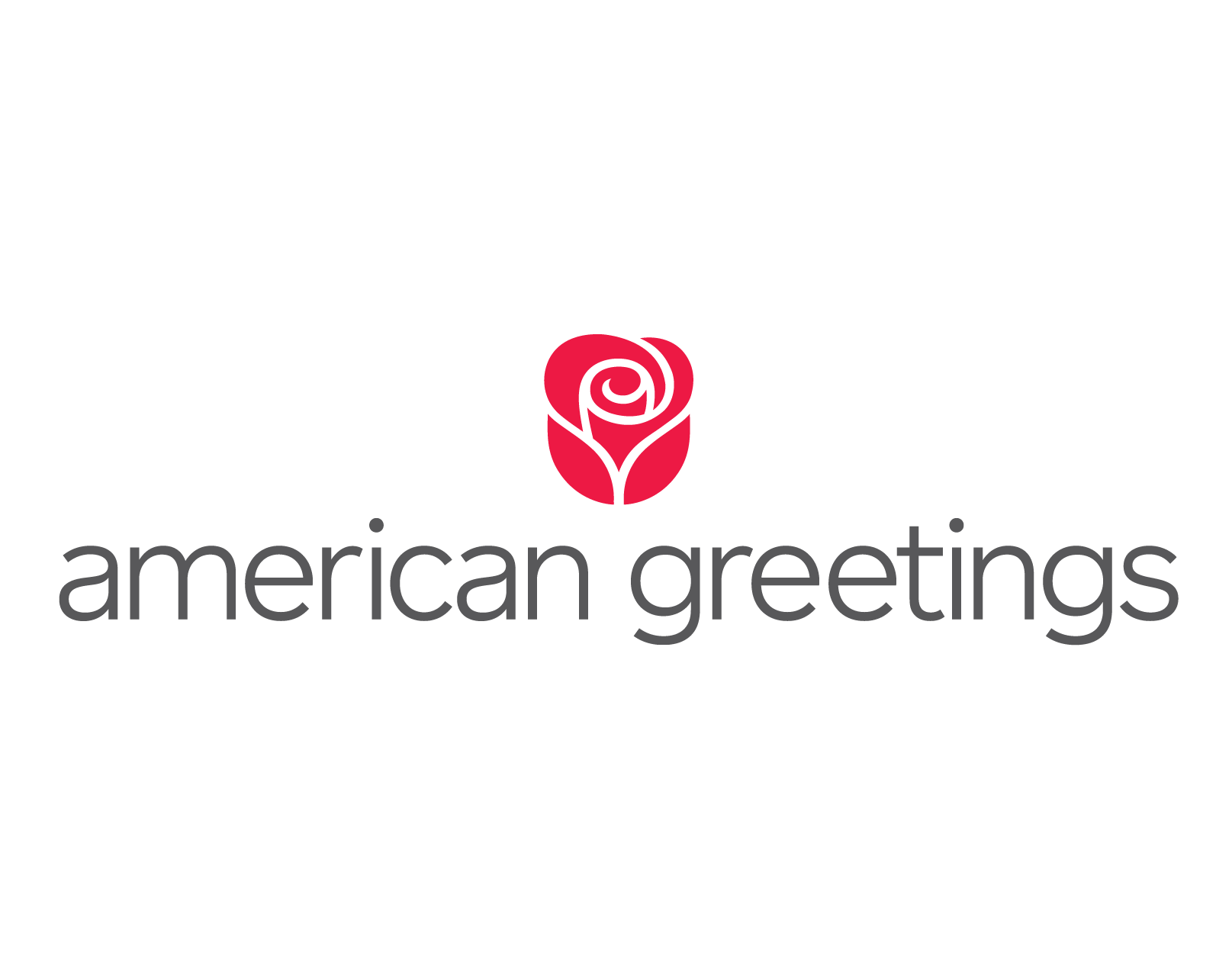 Christopher wilson art directorillustrator american greetings kristyandbryce Images
