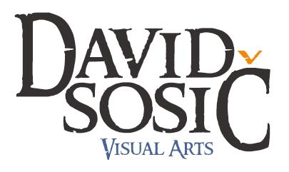 David Sosič