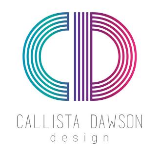 Callista Dawson Design
