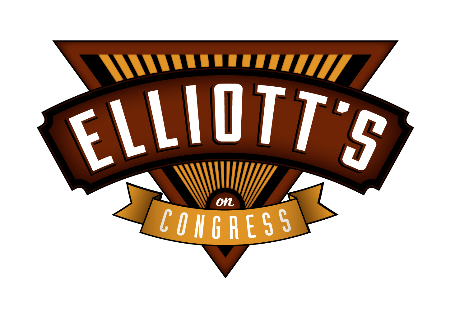 Elliott's On Congress