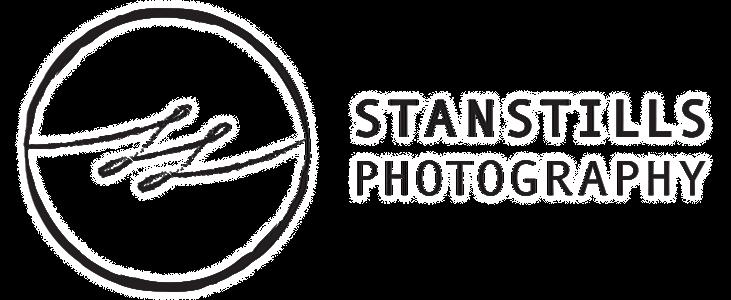 Stanstills Photography
